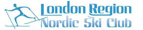 london-ski-club